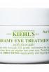 Best Eye Cream: Kiehl's