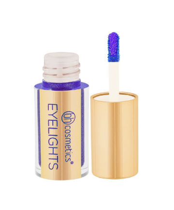 BH Cosmetics  13 New Eyeshadow Formulas That Are Perfect for Spring bh cosmetics eyelights best eyeshadows