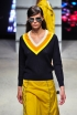 Tennis Sweaters at Band of Outsiders