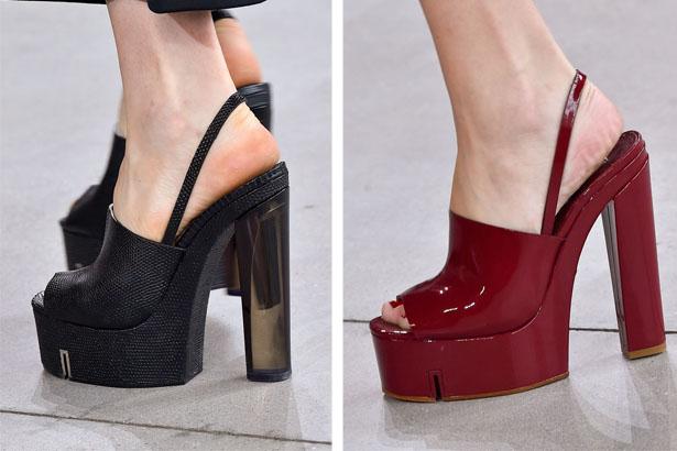 2015 shoes