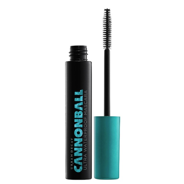 Waterproof Makeup