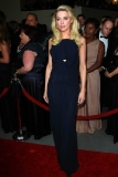 Amber Heard at the 64th Annual Directors Guild of America Awards