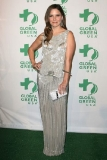 Sophia Bush at the Global Green USA's 9th Annual Pre-Oscar Party