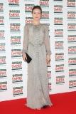 Olivia Wilde at the 2012 Jameson Empire Awards
