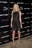 Kate Bosworth at the 2012 Whitney Art Party