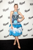 Jaime King at Persol Magnificent Obsessions: 30 Stories of Craftsmanship in Film