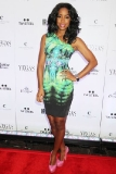 Kelly Rowland at Vegas Magazine's 9th Anniversary Party