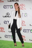 Jessica Alba at the 2012 Environmental Media Awards