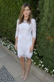 Sophia Bush at the Rape Treatment Center Fundraiser