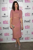 Mary Elizabeth Winstead at the 2013 Independent Spirit Brunch