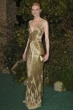 Eleanor Tomlinson at the Los Angeles Premiere of Jack the Giant Slayer