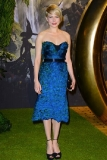 Michelle Williams at the London Premiere of Oz The Great and Powerful