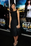 Thandie Newton at the Los Angeles Premiere of Rogue