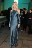 Gwyneth Paltrow at the Tiffany & Co. Blue Book Ball