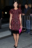 Jaimie Alexander at the New York Premiere of Pain & Gain
