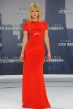 Alice Eve at the Berlin Premiere of Star Trek Into Darkness