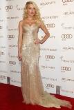 Amber Heard at the 2012 Art of Elysium Heaven Gala