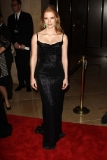 Jessica Chastain at the 23rd Annual Producers Guild Awards