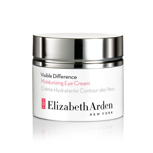 Elizabeth Arden
