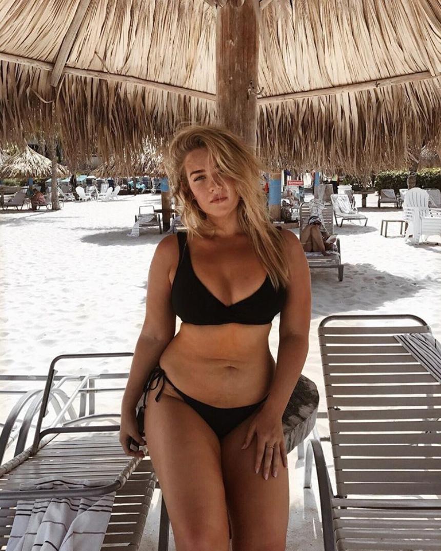 video-vivid-bikini-models