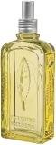 LOccitane Citrus Verbena Summer Fragrance
