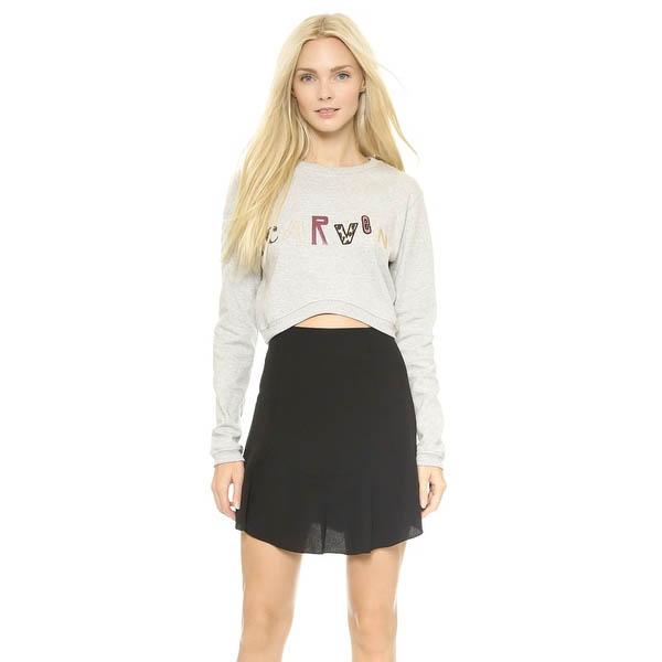Buy: Carven Sweatshirt