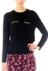 Buy: Band of Outsiders Sweater