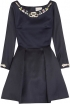 Buy: Mary Katrantzou Dress