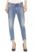 Buy: Stella McCartney Jeans