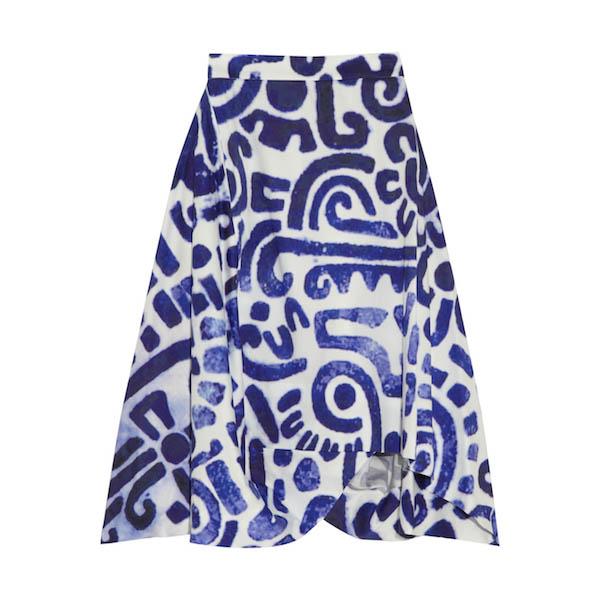 Viv Westwood Skirt