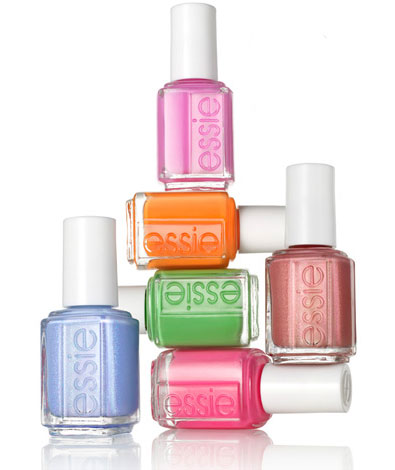 Essie