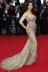 Aishwarya Rai Bachchan at the Premiere of Two Days, One Night