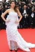 Laetitia Casta at the Opening Ceremony and Premiere of Grace of Monaco