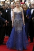 Nicole Kidman at the Opening Ceremony and Premiere of Grace of Monaco
