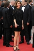 Sofia Coppola at the Opening Ceremony and Premiere of Grace of Monaco