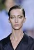 Graphic Eye at Dior