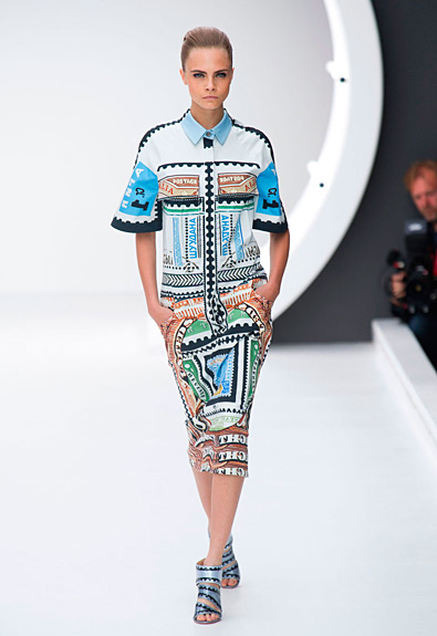 Mary Katrantzou