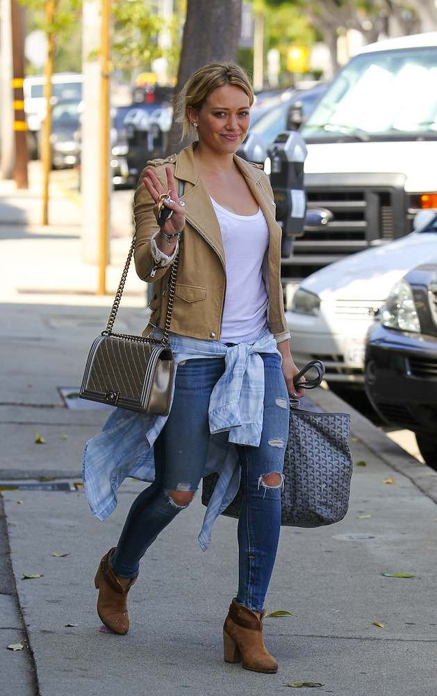 Celebrity Style Fashion and Latest Trends | Celebrity ...