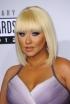 Christina Aguilera for C&A