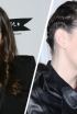 Liv Tyler's Faux Side-Shave