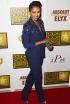 Kat Graham at the 4th Annual Critics' Choice Television Awards