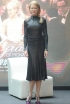 Nicole Kidman at the 17th Shanghai International Film Festival Press Conference for Grace of Monaco