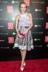 Diane Kruger in Prabal Gurung