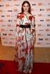 Hailee Steinfeld in Dolce & Gabbana