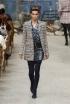 Chanel Haute Couture Fall 2013