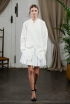 Christophe Lemaire SS 2014