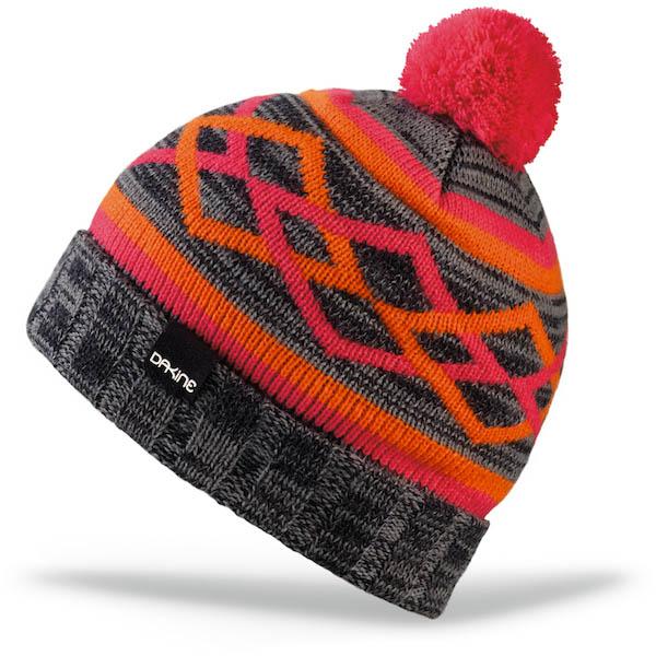 Dakine Alyssa Hat