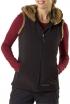 Marmot Furlong Vest