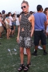 Kate Bosworth Day 2