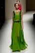 Enviable Green (Alberta Ferretti)